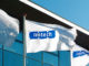 162426 2015 08 13 imtech flags 80x60