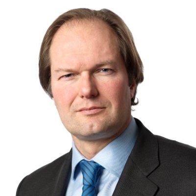 Job Dura reageert op column Gerben van Dijk