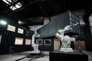 Miljoenen voor onderzoek naar 3D-printer voor metalen onderdelen