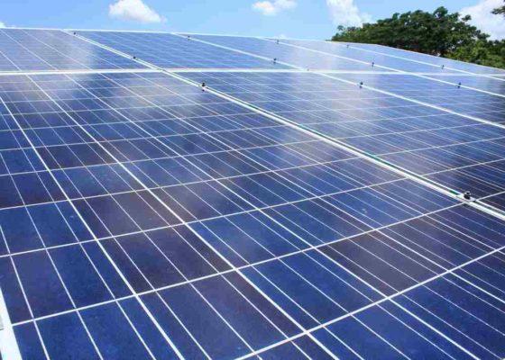 Studie plaveit weg voor 'smart grids'