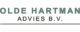 169131 olde hartman logo groot 80x32