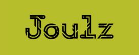 Joulz host voor Platformdag documentbeheerders