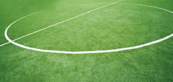 Beautiful Kosten Led Verlichting Sportvelden Ideas - Trend Ideas ...