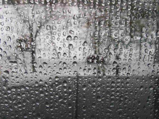 Bewasemde vensters effectief bestrijden