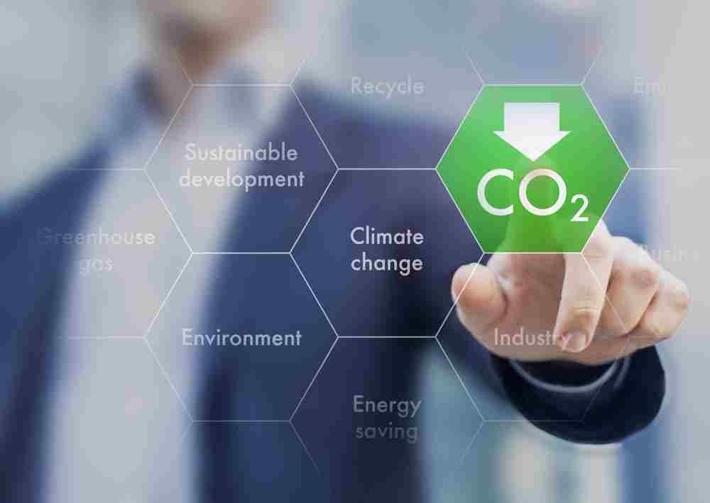Meer over het Klimaatakkoord: