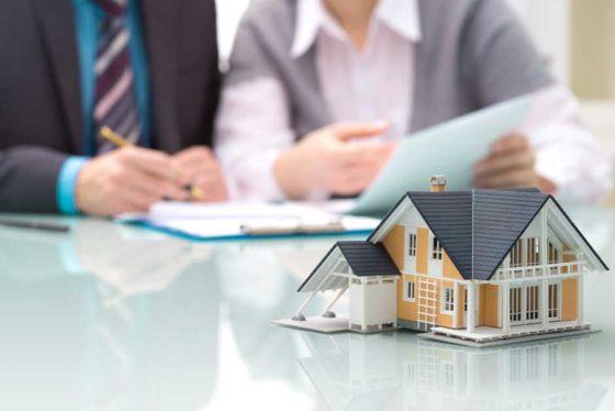 Dijsselbloem ziet voldoende concurrentie hypotheken