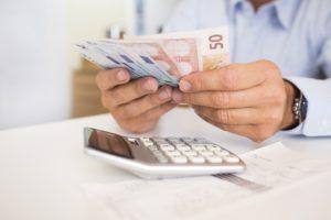 APG mag infra-bedrijven van DIF overnemen