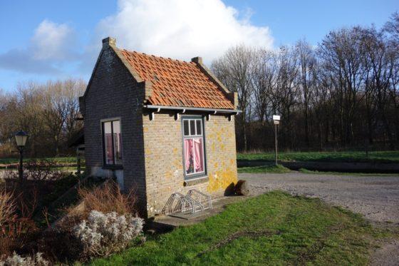 Super Land van kleine huisjes - Cobouw.nl #BH29