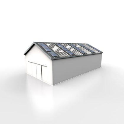 ISSO verbetert Handboek Zonne-energie