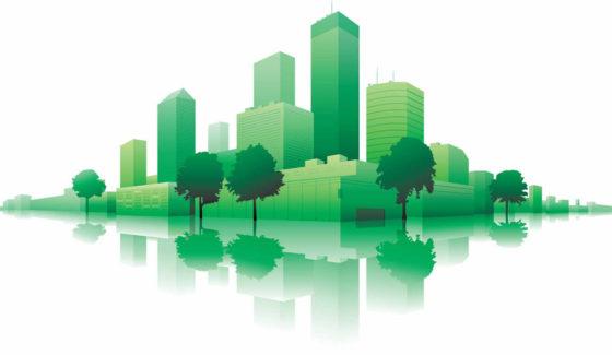 NVB wil dat natuur op de agenda komt van de bouwers, maar veel partijen vertrouwen het niet helemaal