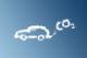 'Met de huidige tools krijgt CO2-reductie geen kans'