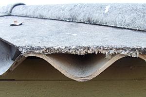 TNO weigert discutabel asbestrapport in te trekken