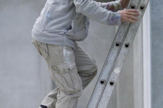 De eenpitter is niet te stoppen: 84 procent bouwondernemingen is eenmanszaak