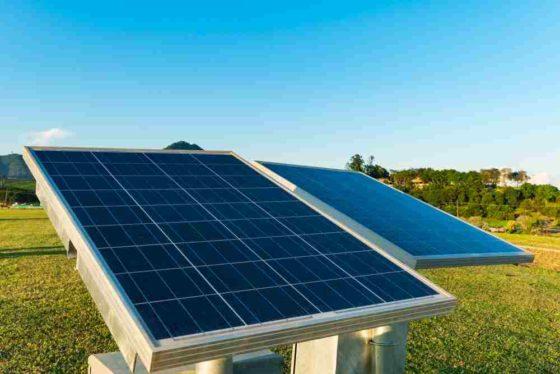 Mogelijk uitstel versoberde regeling zonnepanelen