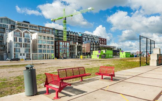 Bouwkosten nieuwbouwhuis stijgen fors door; woning in één jaar tijd 15.000 euro duurder