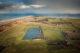 196411 kvdv 20160307 zonnepark ameland 80x53