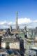 196456 oakwood tower barbican view 53x80