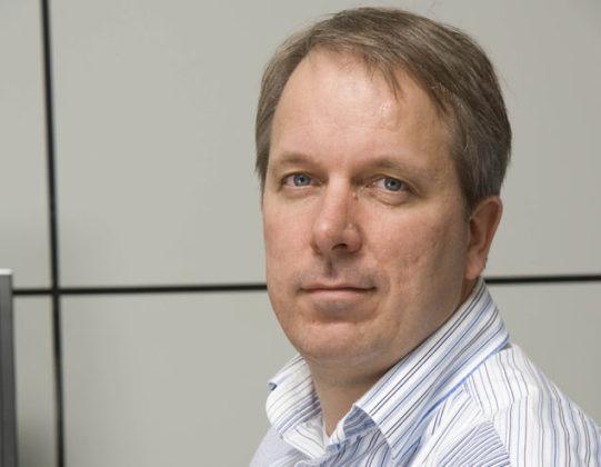 'Beving zal weer innovaties uitlokken'