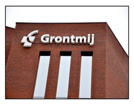 Grontmij neemt regie Noorse biocentrale