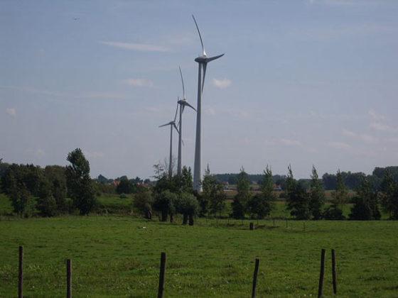 20110725 windmolens 560x420