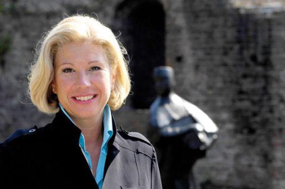 Morgen uitspraak kortgeding Schiedamse burgemeester