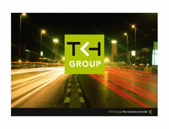TKH voorzichtig over verdere groeikansen
