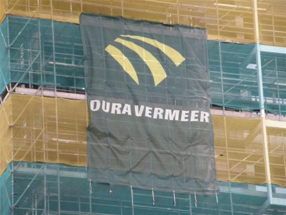 Dura Vermeer helpt startersmarkt met social media