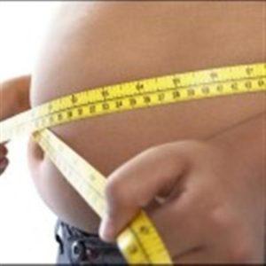 Overgewicht toenemend probleem voor aannemers