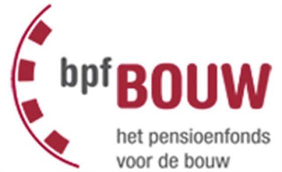 Dekkingsgraad van fonds Bpf Bouw gedaald
