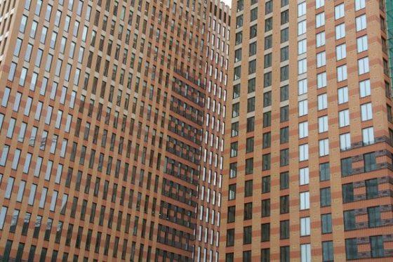 Donner doet onderzoek naar dure nieuwbouwwoning