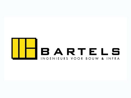 Ingenieursbureau Bartels sluit drie kantoren