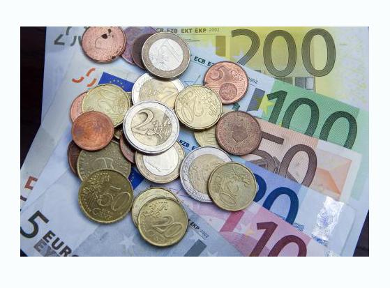 Kabinet: betalingstermijn maximaal zestig dagen