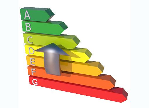 Award moet bouw goedkoop energiezuinig huis stimuleren