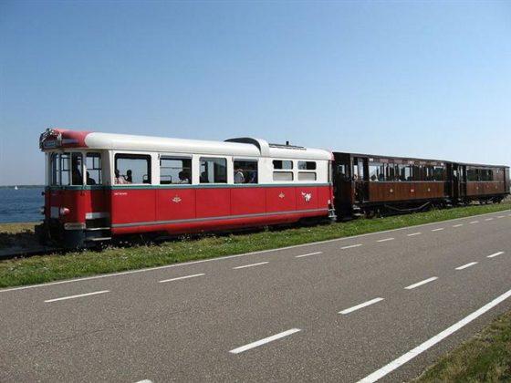 RTM opent 1600 meter nieuw spoor