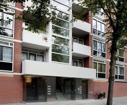 VKG blijkt Amsterdamse aangelegenheid