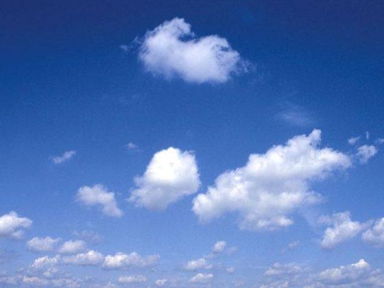 Kabinet wil CO2 verder beperken