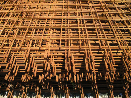 Prijzen bouwmaterialen stijgen 3 to 9 procent