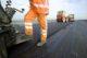 20111124 wegwerker 80x53