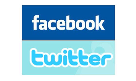 Bouw schrikt terug voor sociale media