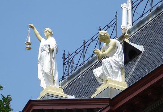 Rechtbank heropent onderzoek naar Franssen