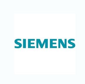 Siemens compenseert gemis aan grote bouwprojecten