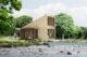 201161 sustainer homes3 80x53