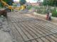 2012 07 13 asfalt ijsvrij web 80x60