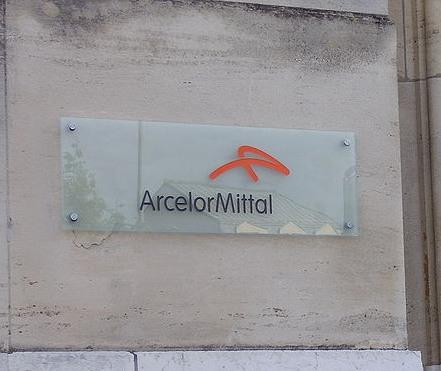 ArcelorMittal verscheept meer staal
