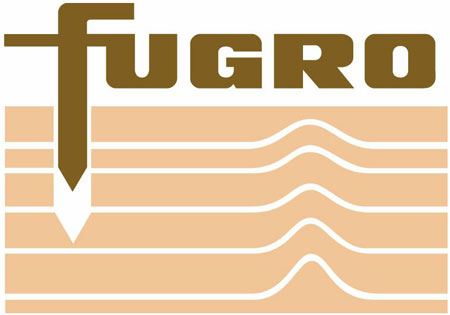 Verlies Fugro 268 miljoen