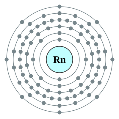 RIVM onderzoekt radon in woningen