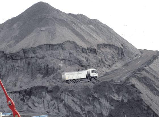 Inspectie: 'Bouwstof bodemas groot risico door perverse prikkels in keten'
