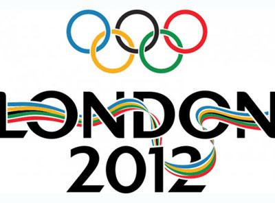 Weer Olympische order voor Imtech