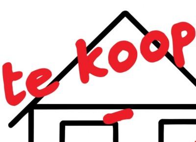 Huiseigenaren steeds vaker gedwongen tot verkoop