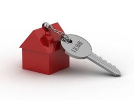 Kort | Alle 7,5 miljoen WOZ-waardes woningen opvraagbaar: loket geopend